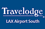 Travelodge LAX South